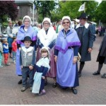 750 Jahre Wageningen