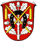 Moerfelden-Walldorf_80