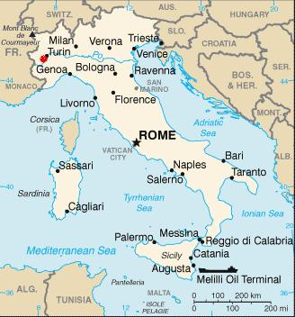 Landkarte_Italien