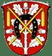 Moerfelden-Walldorf_80