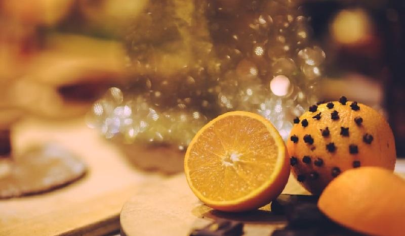 Weihnachtsmarkt in Vitrolles am 1. und 2. Dezember